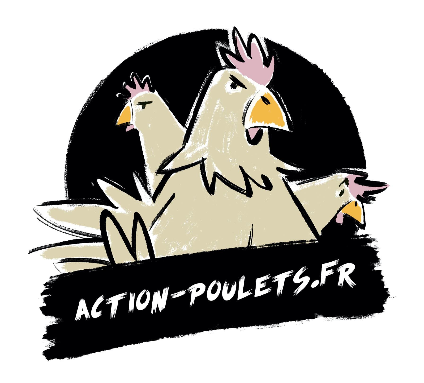 action-poulets.fr